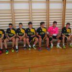 nogomet-regijsko-tekmovanje-2